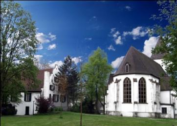 Bürger -und Kulturzentrum Oberhof Beeck
