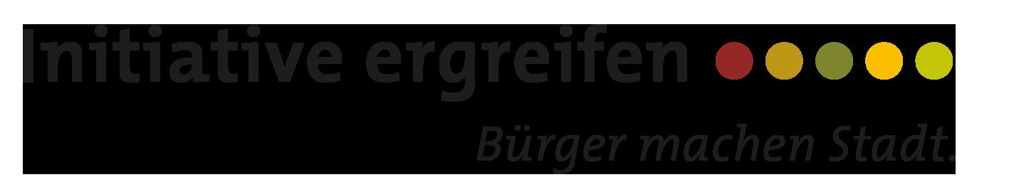 Logo-Ini-ergreifen-Bürger-m